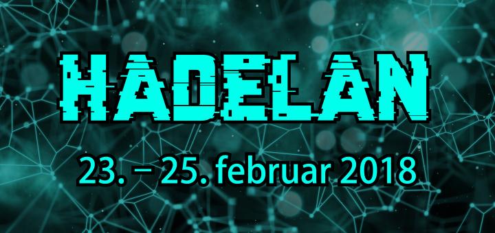 HadeLAN_logo_2018_storpng